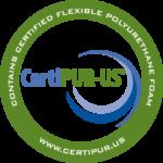 certipur-us_contains_rgb_transparent